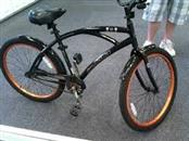 NEXT BICYCLES  STREET CRUISER
